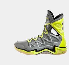 825df9935bbd Men s UA Charge BB Basketball Shoes. Shoe BasketUnder Armour ...