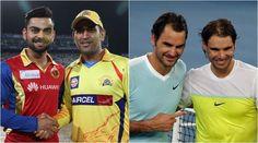 https://www.pinterest.com/jjerome958/js-philadelphia-eatery-guide-the-foodie-edition/ Virat Kohli, Kohli, MS Dhoni, Dhoni, Rafal Nadal, Rafa, Nadal, Roger Federer, Federer, IPL, Indian Super League, ISL, Hockey India League, HIL, International Premier Tennis League, IPTL,