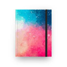 Cool Stationary, Stationary School, Middle School Supplies, Diy School Supplies, Cool Journals, Cool Notebooks, Background Universe, Bullet Journal Accessories, Diy Notebook Cover For School