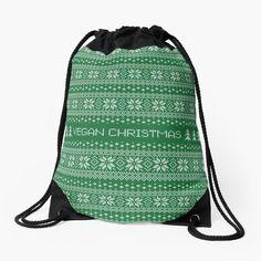 Promote   Redbubble Drawstring Backpack, Promotion, Backpacks, Vegan, Bags, Handbags, Backpack, Vegans, Backpacker