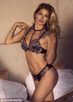 Cameo lingerie galleries