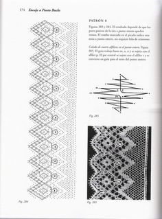 VK is the largest European social network with more than 100 million active users. Bobbin Lace Patterns, Crochet Patterns, Lacemaking, Needle Lace, Bayeux, Crafts, Bobby, Type, Lace