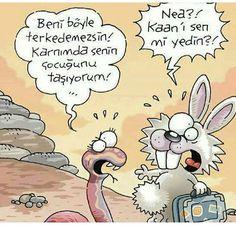 #karikaturae #karikatür #karikatur #karikaturhane #mizah #komik #vine #caps #eglence #incicaps #uykusuz #leman #penguen #erdilyasaroglu #serkanaltunigne #ozeraydogan #yigitozgur #takip #fallow #instagood #like #fun #funny #havefun #gooddays #comedy #comedyclub #tb #tbt