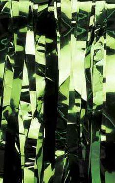 slash curtain
