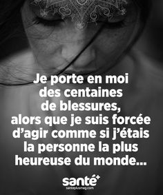 Motivation Quotes : - About Quotes : Thoughts for the Day & Inspirational Words of Wisdom Sad Quotes, Best Quotes, Life Quotes, Inspirational Quotes, Timing Quotes, The Words, Citation Nature, French Quotes, Bad Mood