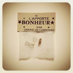 cp bonne annee houx et gui et fer a cheval 1922 cpa pinterest happy new year happy. Black Bedroom Furniture Sets. Home Design Ideas