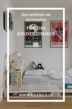 Die 224 besten Bilder von Kinderzimmer in 2019 | Finchen ...
