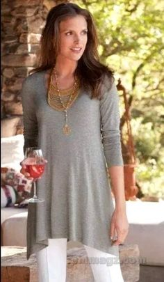 Stylish Outfits For Women Over 50, Clothes For Women Over 50, Fall Outfits For Work, Over 50 Womens Fashion, Casual Work Outfits, 50 Fashion, Fall Winter Outfits, Diy Fashion Hacks, Fashion Ideas