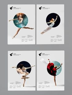 10 Stunning Poster & Magazine Layouts that use Photography - indesign photography layout inspiration dance branding programme dansem officina - Poster Design Layout, Poster Design Inspiration, Graphic Design Posters, Poster Ideas, Magazine Design Inspiration, Design Layouts, Design Typography, Photo Layouts, Graphic Design Projects