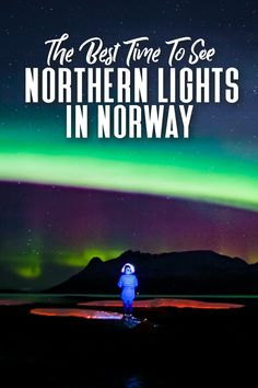 Europe Destinations, Europe Travel Guide, Travel Abroad, Amazing Destinations, Travel Guides, Northern Lights Norway, See The Northern Lights, European Vacation, European Travel