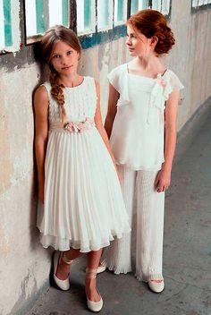 Little Girl Dresses, Girls Dresses, Flower Girl Dresses, Girls Party Dress, Baby Dress, Vestidos Teen, Girls Communion Dresses, Dress Anak, Girls Special Occasion Dresses