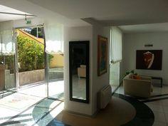 Benvenuti! www.palmbeachhotel.it #HolidayDimension #SummerExperience #Beach2015