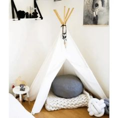 Teepees & Hanging Tents– Razberry Kids Co Teepee Tent, Teepees, Canopy Tent, Tents, Hanging Tent, Baby Swings, Playroom, Toddler Bed, Colours