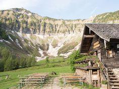 Ausflugstipps in der Region Fuschlsee - smilesfromabroad Salzburg, Hiking, Mountains, Nature, Travel, Road Trip Destinations, Walks, Voyage, Viajes