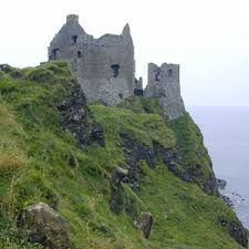 Image result for ireland scenery