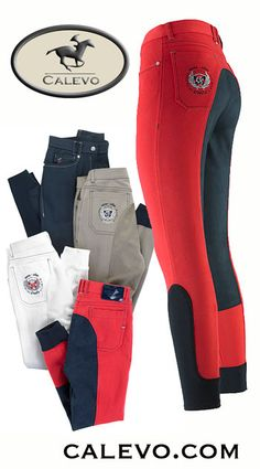 So I'm VERY conservative with my riding clothes, but I may branch out with these breeches! Equestrian Chic, Equestrian Outfits, Equestrian Fashion, Riding Gear, Horse Riding, Riding Boots, Horseback Riding Outfits, English Clothes, Clothes Horse