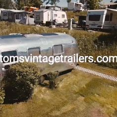 Erstes Airstream Drohnen shooting in Mondsee Salzkammergut. #tomsvintagetrailers #airstream #rvlife #airstreamrenovation #glamping #camping #travel #drone #adventure Glamping, Airstream Renovation, Vintage Trailers, Rv Life, Campers, Events, Adventure, Travel, Caravan Hire