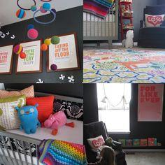 colorful-baby-nursery