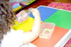 Nesse post você encontra várias atividades para fazer com seu baby de 19 meses, confira esse e muitos outros posts sobre educação infantil aqui! Acesse!