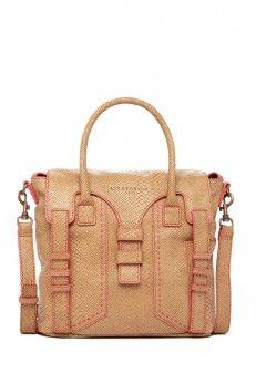 12 Best Bags on a Budget images  567a0749d2d65