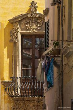 Centro storico by Fabrizio Arati on 500px