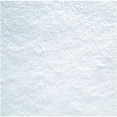 Snow 12 x 12 Paper ($1) ❤ liked on Polyvore featuring backgrounds, winter, snow, christmas, effects, borders, detail, embellishment and picture frame