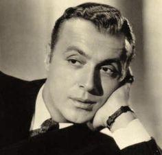 Charles Boyer (1899-1978)