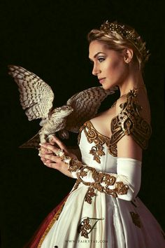 Athena, Princess of Hellas, Grand Duchess of Athens, Lady of the Olympian Court, and Goddess of Warcraft and Homecraft. Fantasy Inspiration, Mode Inspiration, Character Inspiration, Writing Inspiration, Design Inspiration, Beauty And Fashion, Covet Fashion, Fantasy Dress, Fantasy Queen