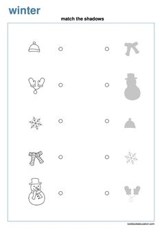 Free Printable Handwriting Worksheets, Shape Worksheets For Preschool, Matching Worksheets, First Grade Worksheets, Shapes Worksheets, Free Preschool, Kindergarten Worksheets, Preschool Kindergarten, Mickey Coloring Pages