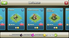 Download Clash of Souls APK {2020}   Updated CoCServer APK Coc Clash Of Clans, Clash Of Clans Hack, Clash Of Clans Android, Coc Update, Private Server, Geek Stuff, Geek Things