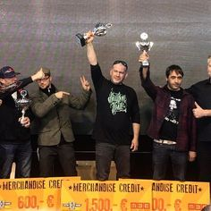 Speed Weevil takes best in show @motorbikeexpo Verona ! Thank you Kirk & Danny for being there and Kirk for getting me on stage  #customdesignstudios #kirktaylorcds #hardninechoppers @hard9choppers @kirktaylor.cds #speedweevil #motorbikeexpoverona
