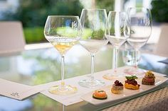 Travel Guide to Napa: St. Helena, Part 1