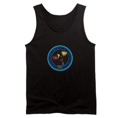 Aquarius Astrology by Valxart Tank Top $22.89 By Valxart.com at http://cafepress.com/valxart Look cool without breaking the bank. Our durable, high-quality, pre-shrunk 100% cotton tank top is what to wear when you want to go comfortably casual. Preshrunk, durable and guaranteed. 5.6 oz. 100% cotton Standard fit