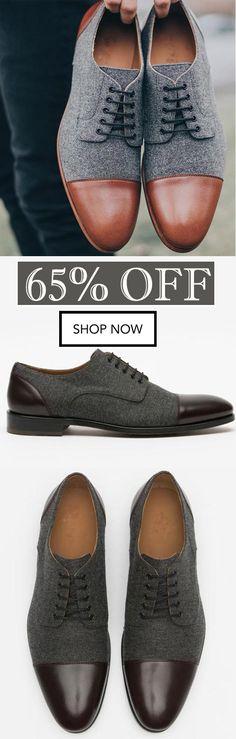 506 Best Bootsshoes images in 2020 Skosko, sko, støvler  Shoe boots, Shoes, Boots