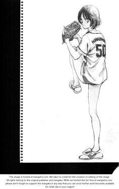 Idol A   Mitsuru Adachi