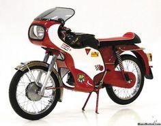 moto cross sachs manuale pdf