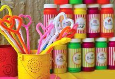 - 20 Homemade Goody Bag Ideas I Birthday Goody Bags for Kids - ParentMap