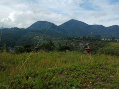 Bukit indah- Ciwidey