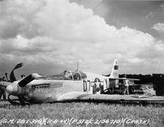 """https://flic.kr/p/53BRj7 