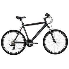 Bicicleta Caloi Supra 10 - Aro 26, por apenas R$1099,00