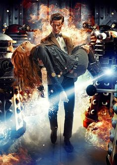 Doctor Who Official (@bbcdoctorwho) | Twitter