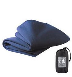 Cocoon Coolmax Travel Blanket, 45967 | | items from Campmor.