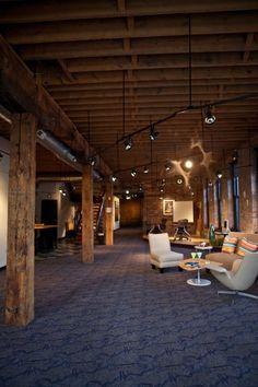 30 Best Venues Images In 2013 Cincinnati Columbus Ohio