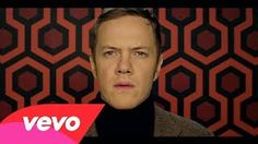 Imagine Dragons - On Top Of The World (Official Music Video) - YouTube