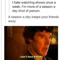 Lol haha funny pics / pictures / Sherlock / BBC