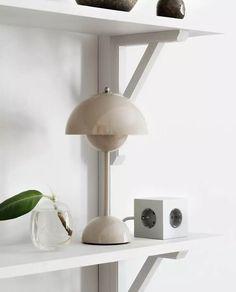 SQ1-F-USB-G-Avolt-Square-1-Gotland-Gray_m Usb, Gray, Design, Home Decor, Decoration Home, Room Decor, Grey, Home Interior Design