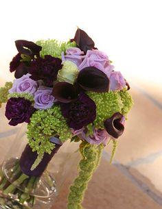 Google Image Result for http://arabellaweddings.files.wordpress.com/2010/06/purple-green-bouquet-cox-varquez2.jpg