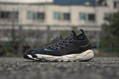 Nike Drops a Black