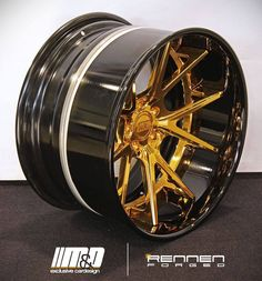 Rennen_Wheels #customrims