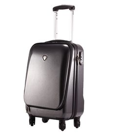 trolley bag online shopping - Get Your Suitcases and bags Luggage Trolley, Kids Luggage, Trolley Bags, Luggage Bags, Online Shopping Images, Bags Online Shopping, School Bags Online, Travel Trolleys, Lightweight Luggage